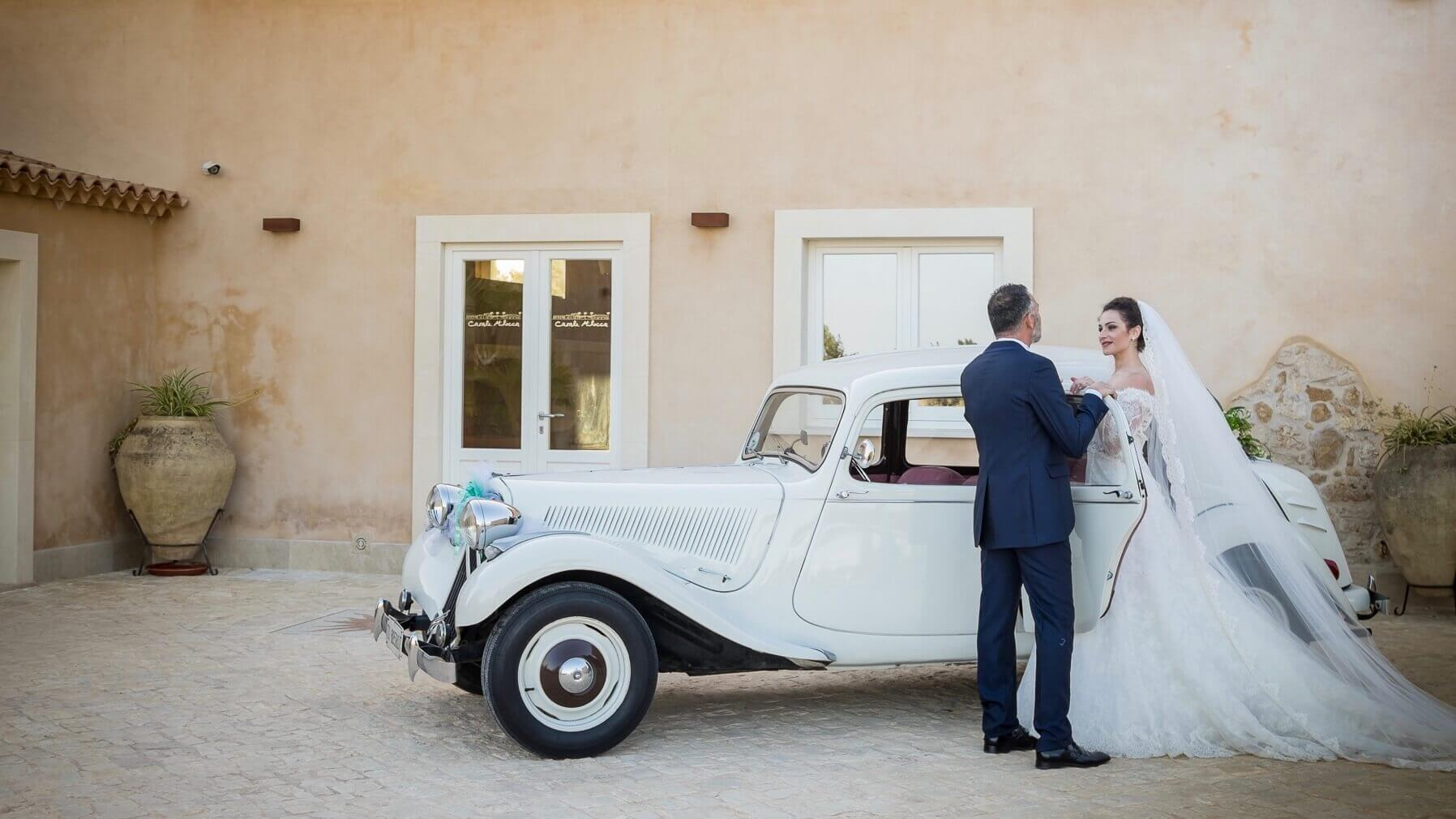 Matrimoni, wedding, hotel a siracusa casale milocca